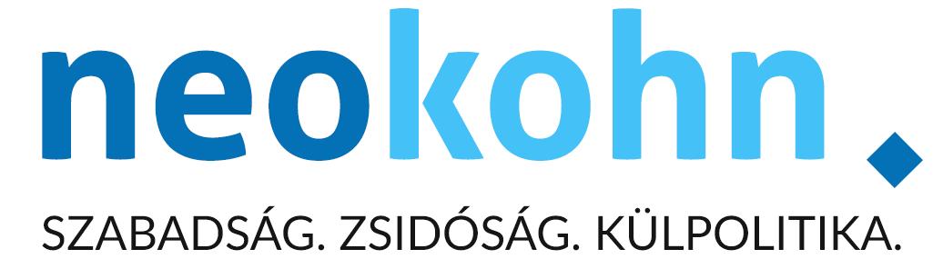 cropped-logo_big-2.png