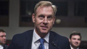 Irakba látogatott az amerikai védelmi miniszter