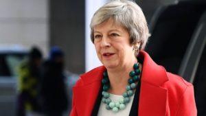 Brexit: miben reménykedik még Theresa May?