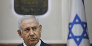 Bajban van az izraeli jobboldal?