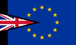 Brexit: az EU felkészült a drasztikus szakításra