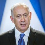 """Netanjahu reagált az amerikai demokraták """"nagyágyújának"""" szavaira"""