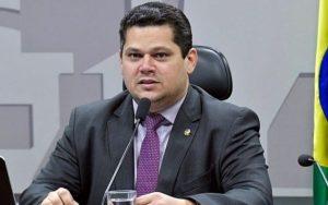 Zsidó származású elnököt választottak a brazil szenátus élére