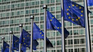 Az EU elutasítja a Golán-fennsík izraeli fennhatóságát