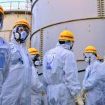 Iráni urán miatt nyugtalankodik a Nemzetközi Atomenergia-ügynökség
