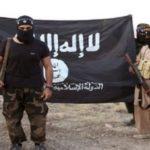 Tényleg kiszabadult az Iszlám Állam néhány terroristája