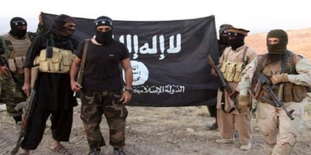 Németország: Hazatérhetnek a dzsihadisták