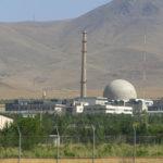 Egy éven belül atomfegyvere lehet Iránnak