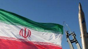 Irán: céljaink 90 százalékát elértük Szíriában
