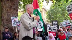 Ha győz a Munkáspárt, a brit külpolitika újra Izrael-ellenes lesz