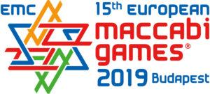 Önkénteseket jelentkezését várják a budapesti Maccabi Európa Játékokra