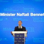 Megint választások lesznek Izraelben?