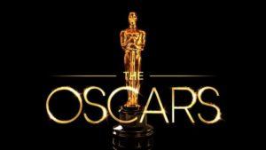 Ma éjszaka adják át az Oscar-díjakat