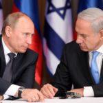 """""""Putyin alija"""" – Egyre több orosz zsidó költözik Izraelbe"""