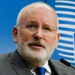 Timmermans: az EU szívesen látná ismét tagjainak sorában Nagy-Britanniát