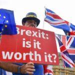 Boris Johnson: felkészültünk egy megállapodás nélküli Brexitre