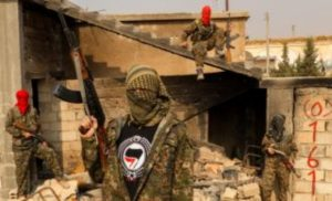 Franciaország hazatelepítené dzsihadistáit