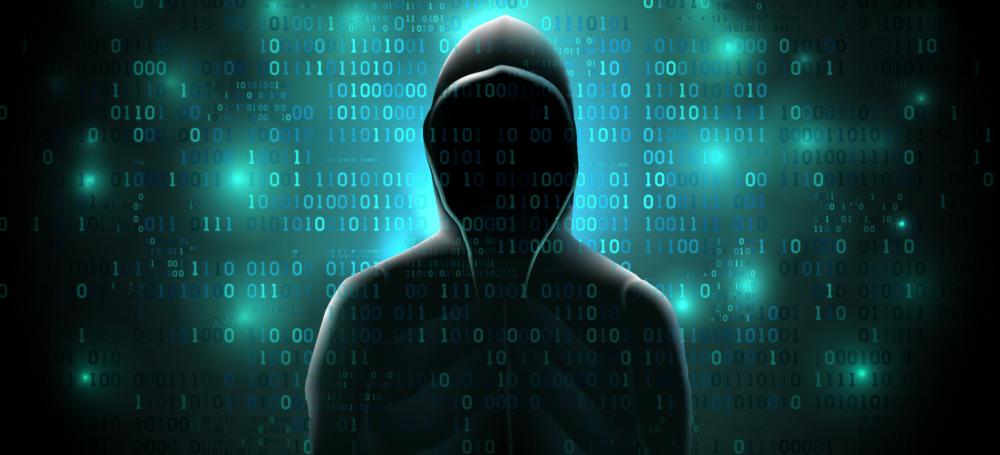 Trump: Kína állhat a hackertámadások mögött