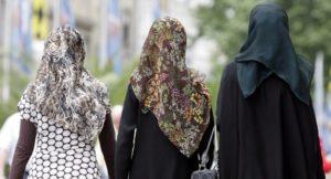 Nyugat-Európa: A lakosok nagy része szerint összeegyeztethetetlen az iszlám saját kultúrájukkal
