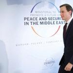 Béketerv: folyosóval kötnék össze Gázát és Ciszjordániát