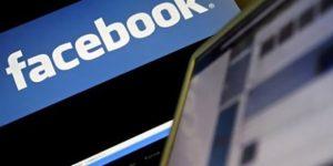 A Facebook összehozza a segítőkész szomszédokat