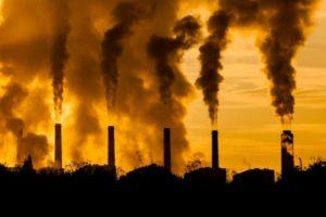 Magyarországi környezetvédelmi kezdeményezéseket támogat az EU