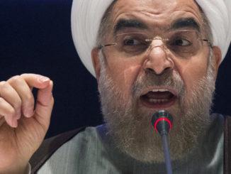 Az atomalkuban vállalt kötelezettségeinek betartására szólította fel Teheránt több európai ország