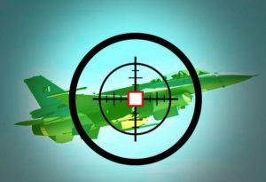 Fokozódó kasmíri konfliktus: indiai vadászgépeket lőtt le a pakisztáni légvédelem