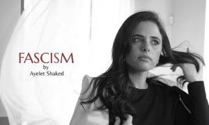 """""""Fasizmus"""" az izraeli választási kampányban"""