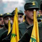 Irán kínai bankokon keresztül is finanszírozza a terrorizmust