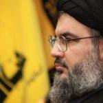 """Az Izraeli Véderő csak """"hollywoodi hadsereg"""" – üzente a Hezbollah feje titkos óvóhelyéről"""