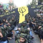 Terrorszervezetté nyilvánította a Hezbollah egészét az Egyesült Királyság