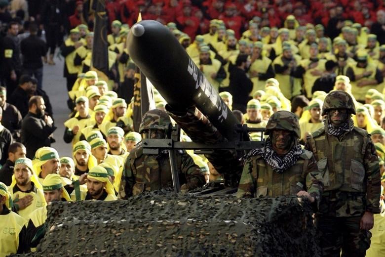 Elemző: egyre valószínűbb, hogy a Hezbollah meg fogja támadni Izraelt