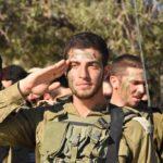 Az izraeli fiatalok harmada nem lép be a hadseregbe