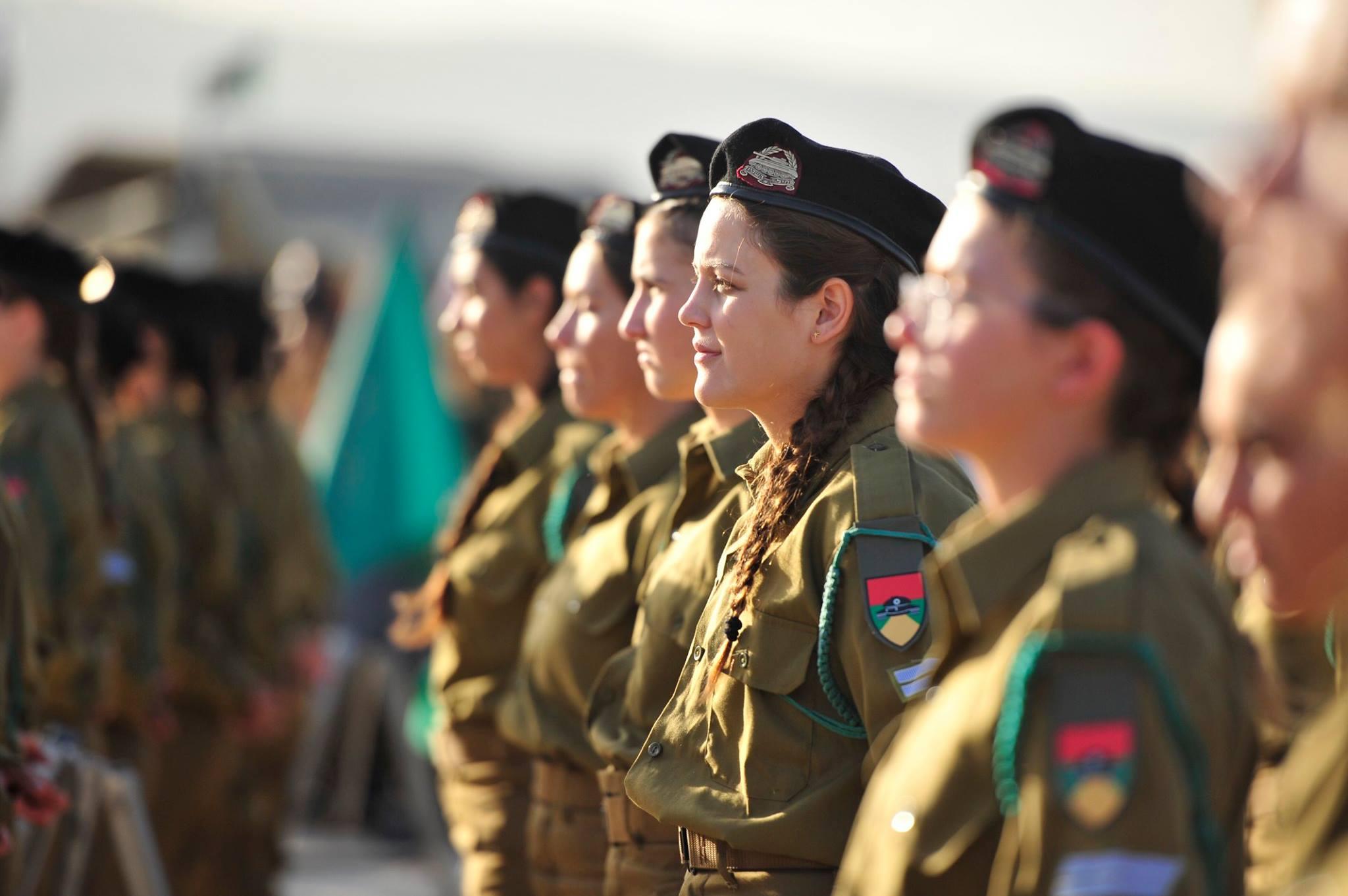 Béketerv előtt: fokozott készültségben az izraeli hadsereg