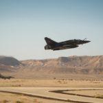 Izrael csapást mért az iráni erők elit egységeire Szíriában