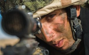 Fokozott készültségben várja az IDF a Hezbollah lehetséges csapását