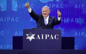 Egyállami megoldást tartalmazhat Trump béketerve?