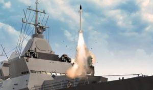 Izraeli fegyverek dönthetik el a következő kasmíri háborút