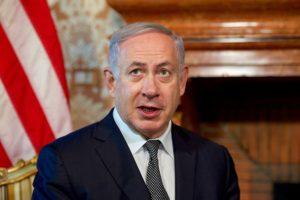 Seres László: Netanjahu választása
