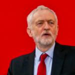 """Corbyn: """"Nincs miért félniük a zsidóknak, ha győzünk"""""""