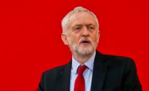 Miért hagyják faképnél a fiatalok Jeremy Corbynt?