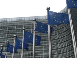 Európa támogatja a romák integrációját