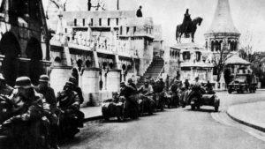 Egy pesti kerület, ahol cionisták és kiugrott nyilasok együtt végezték az embermentést