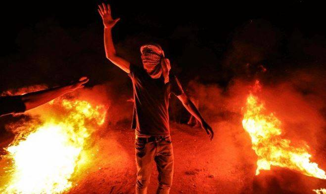 Gaza1 Youtube454