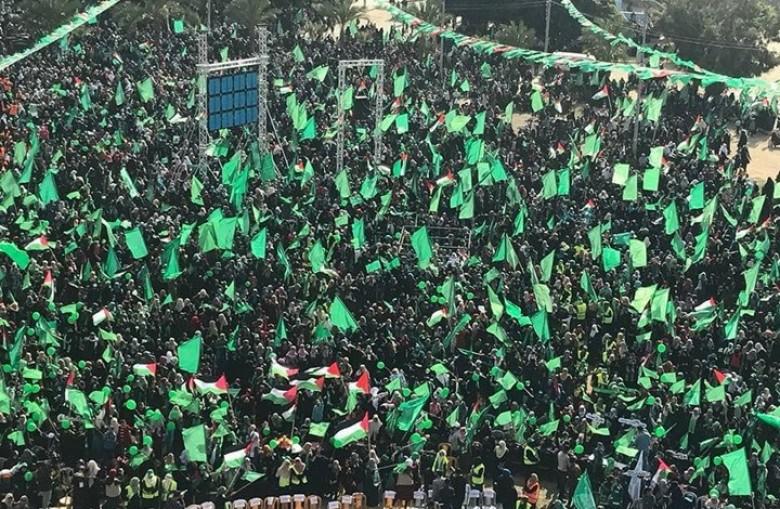 Hamas1 Knspal