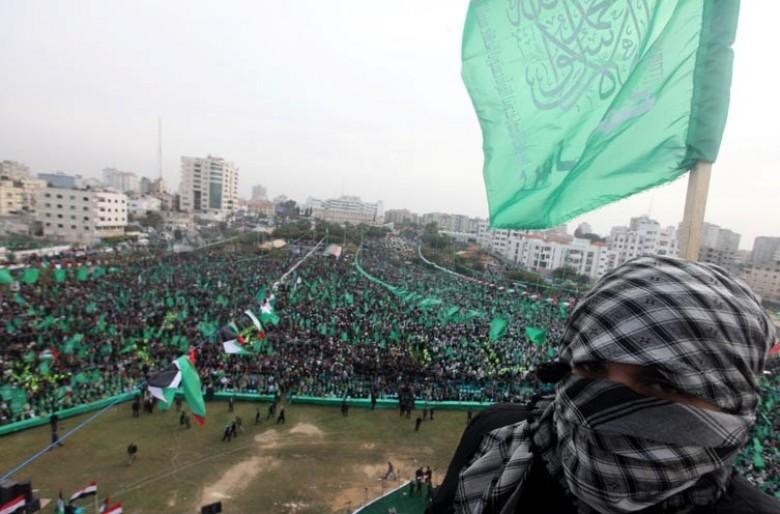"""Titkos Moszad-látogatás Katarban: Izrael """"védelmi pénzt"""" fizet a Hamásznak?"""
