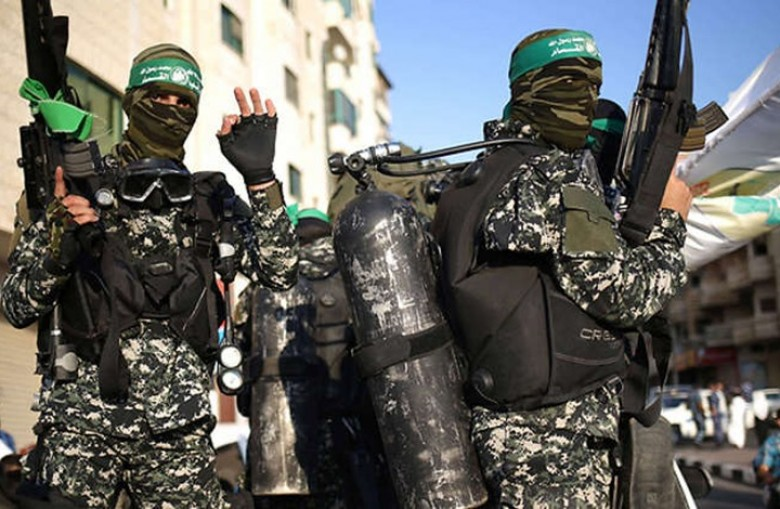 Hamas1 RT Arabic
