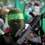 Megugrott a koronavírussal fertőzöttek száma a Gázai övezetben
