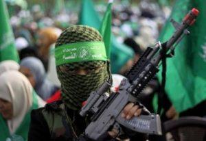 Lelőtték a Hamász-fegyverest, aki izraeli katonákra támadt a gázai határnál